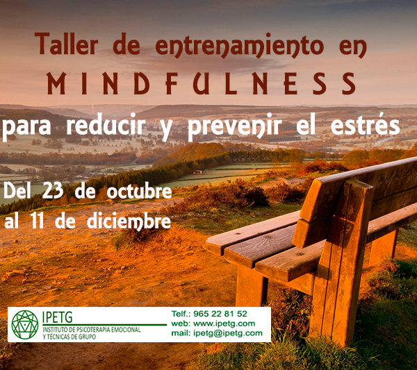 entrenamiento-mindfulness-IPETG-OCT18