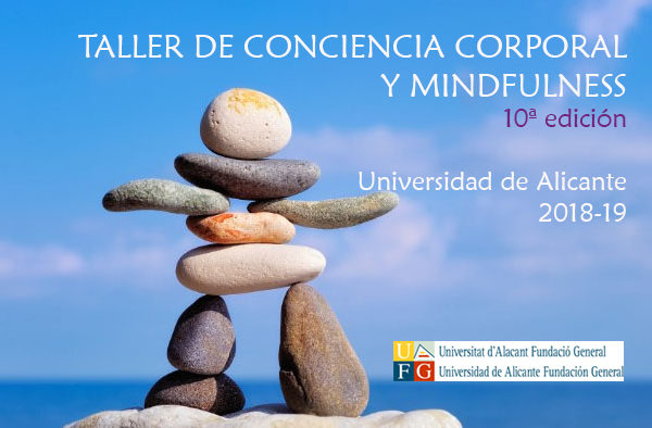 taller-conciencia-corporal-mindfulness-UA