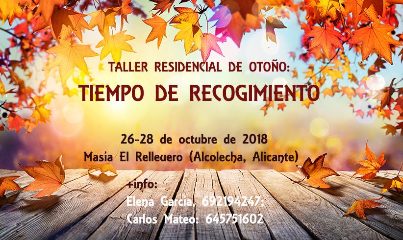 residencial-otoño