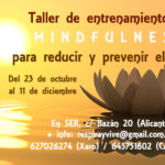 mindfulness-alicante