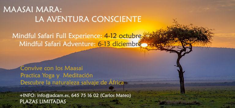 aventura_mindful_safari_kenia_2019