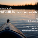 mindfulness-presencial-online-oct-2020