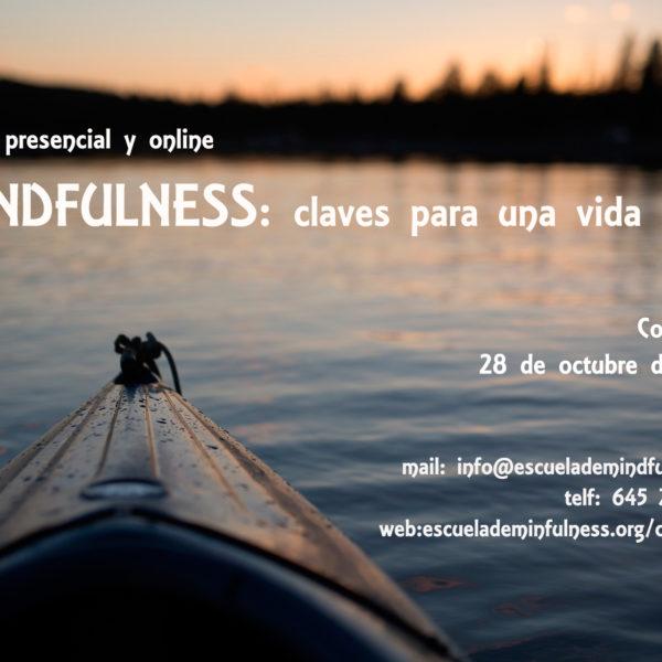 mindfulness-presencial-online-oct-2020
